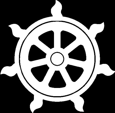 lahden-vaakuna